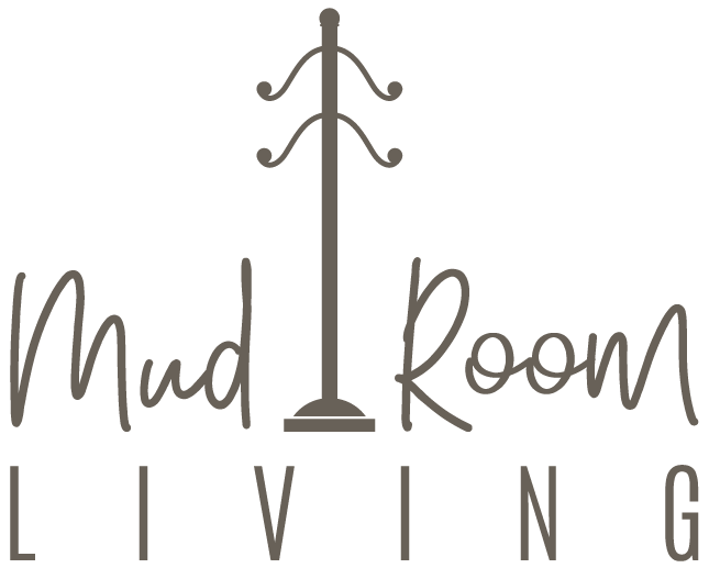 Mud Room Living Ltd. Interior Design